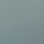 Grigio-nero