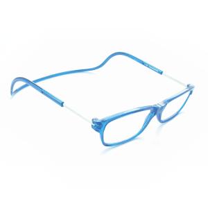 Occhiali lettura 25259 BLU (1)