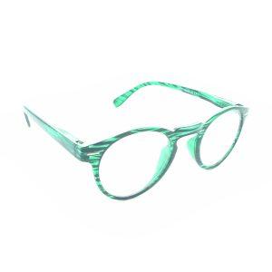 Occhiali lettura HR001 VERDE