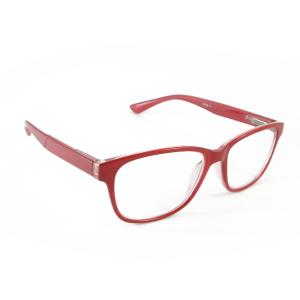 Occhiali lettura HR08-11
