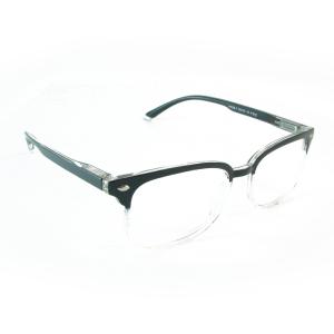 Occhiali lettura HR08-7 TRASPARENTE