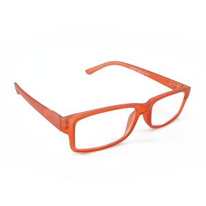 Occhiali lettura HR9008S ARANCIO