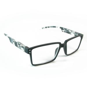 Occhiali lettura HR9009S NERO-GRIGIO