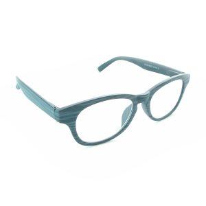 Occhiali lettura LK105 GRIGIO-NERO