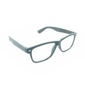 Occhiali lettura PD2935 NERO