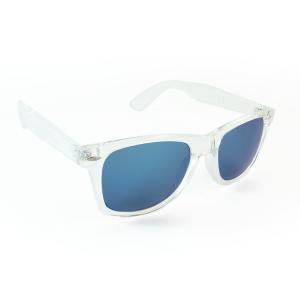 Occhiali sole unisex DZ2039S915 lenti BLU