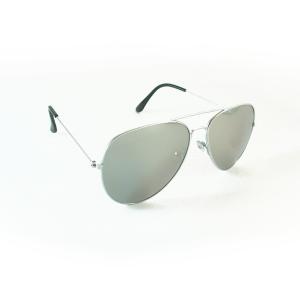 Occhiali sole unisex LS3002