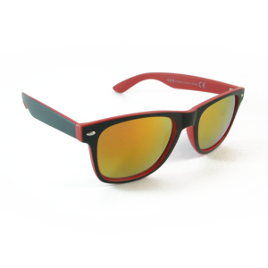 Occhiali sole unisex P12035-11