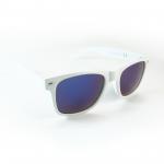 Occhiali sole unisex P12035-9