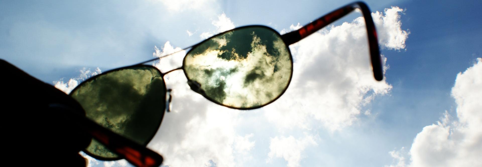 Slide-occhiali-sole